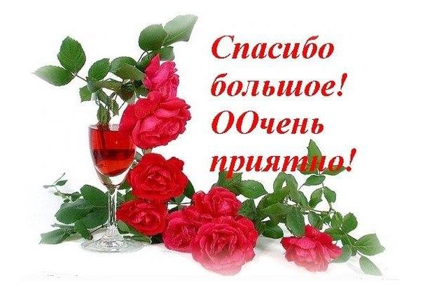 http://serebrovskaya.ru/wp-content/uploads/2015/06/spasibo.jpg
